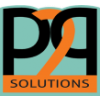 P2P SOLUTIONS PARTNERSHIP LIMITED