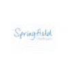 Springfield Home Care