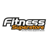 The Fitness Superstore