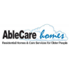 ablecare homes