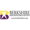 Berkshire Farm Center