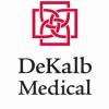 DEKALB Regional Healthcare (DEKALB Medical Center)