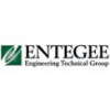 ENTEGEE Engineering Technical Group