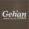 Gehan Homes, LTD