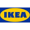IKEA North America Services LLC - UHR