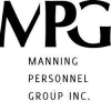 Manning Personnel Group Inc