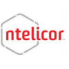 Ntelicor LP