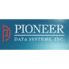 Pioneer Data Systems