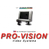 Pro-Vision Video Systems