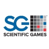 Scientific Games Gaming