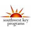 Southwest Key