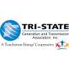 Tri-State Generation and Transmission Association, Inc.