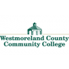 Westmoreland County Community College