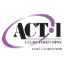 ACT-1 Legal Solutions