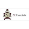 C2 Essentials Inc.