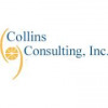 Collins Consulting, Inc.