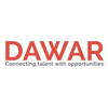 Dawar Consulting Inc
