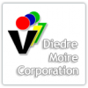 Diedre Moire Corp.