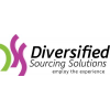 Diversified Sourcing Solutions.