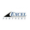 Excel Partners, Inc.