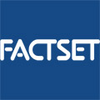 FactSet Research Systems, Inc