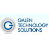 Galen Technology Solutions Inc