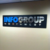 InfoGroup Northwest