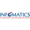 Infomatics Inc