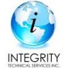 Integrity Technical Services