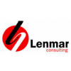 Lenmar Consulting