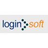 Loginsoft Consulting LLC