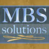 MBS Solutions