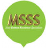 Management Search & Supporting Services (MSSS)