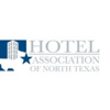 Member of the Hotel Association of North Texas