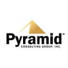 Pyramid Consulting Group
