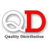 Quality Distribution Inc.