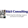 R & S Consulting