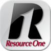 Resource One
