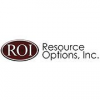 Resource Options, Inc.