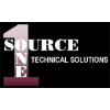 Source One Technical Solutions