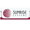 Sunrise Systems, Inc.