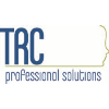 TRC Professional Solutions