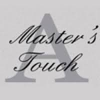 The Master's Touch Inc