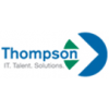 Thompson Technologies