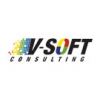 V-Soft Consulting Group, Inc.