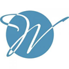 Wheeler Staffing Partners