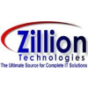 Zillion Technologies Inc