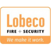 Lobeco Fire + Security BV