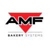 AMF Bakery Systems