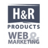 H&R Products